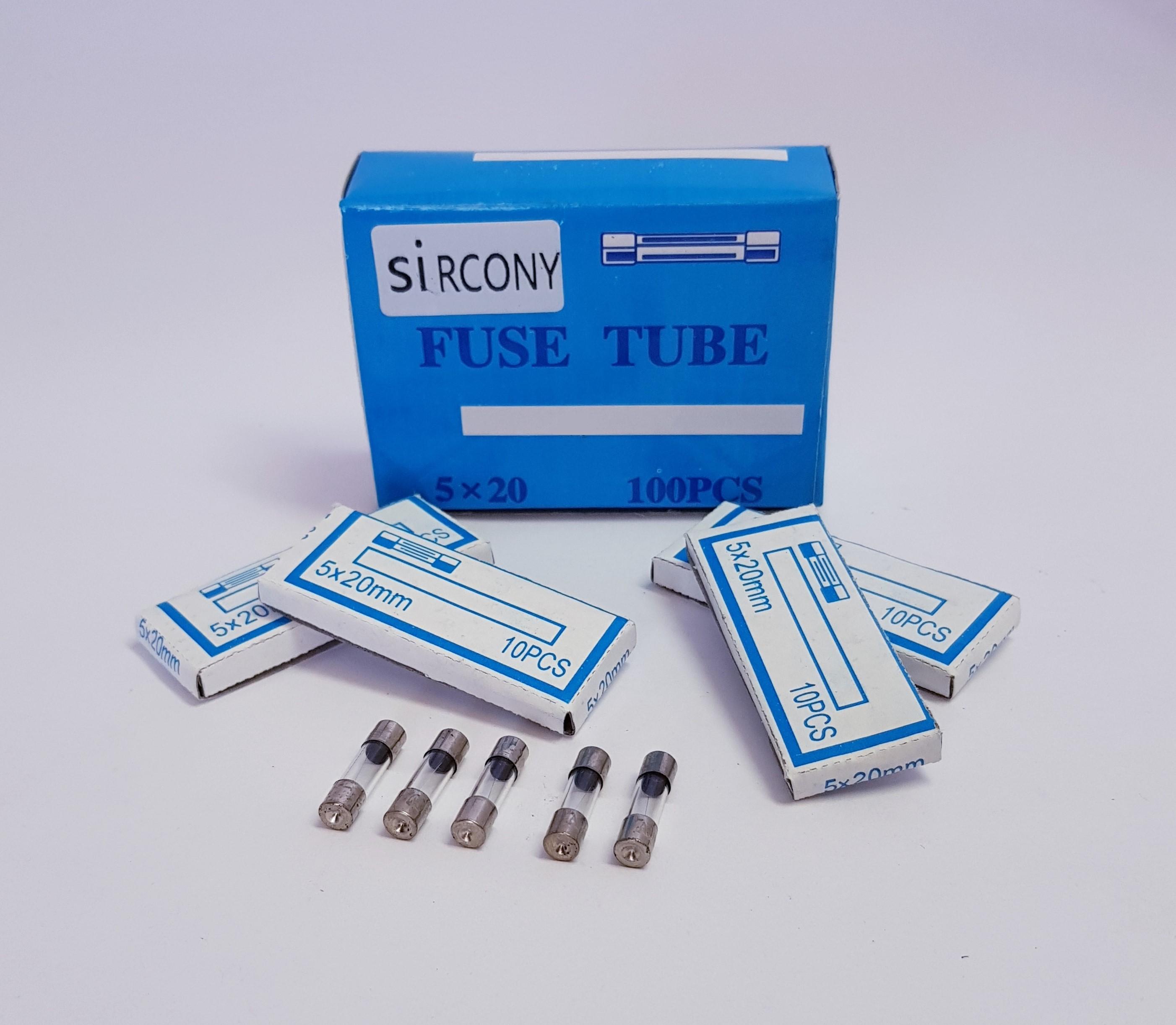 20mm fuse 10 amp 10pcs  u2013 sircony