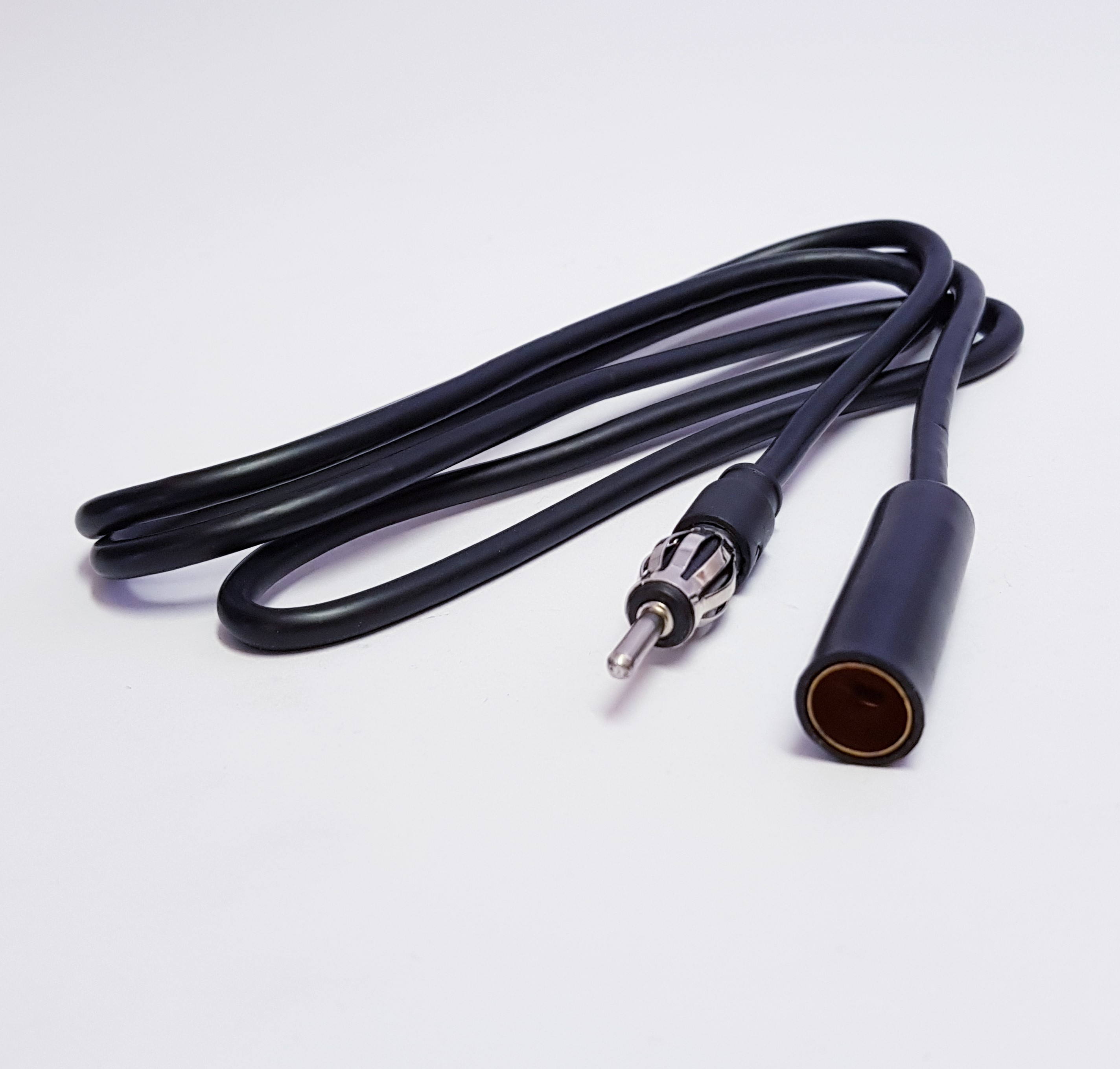car antenna extension  4m  cable  u2013 sircony