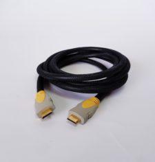 HDMI TO MINI HDMI CABLE (1.5M)