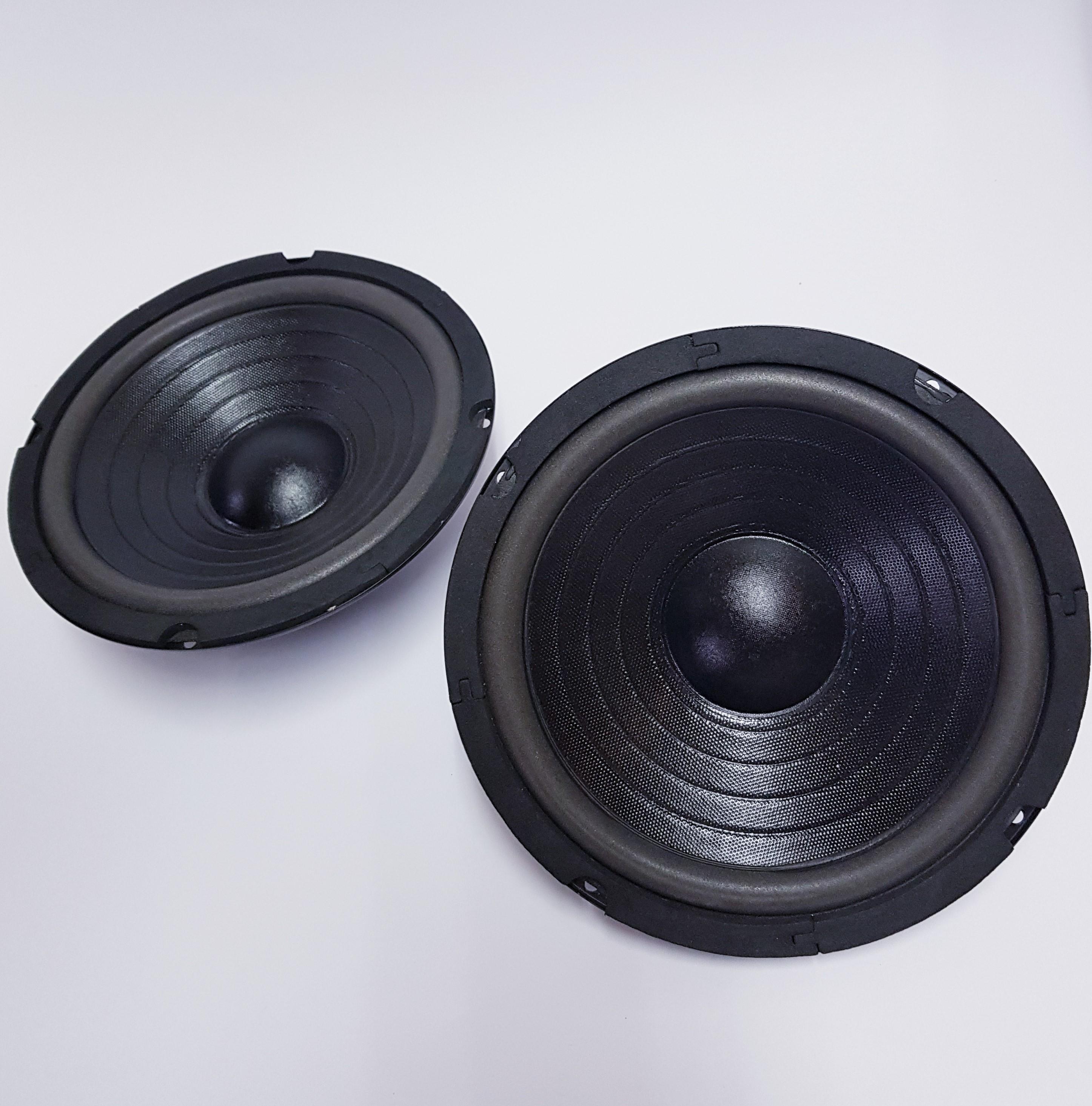 18 u2032 600w loose speaker  u2013 sircony