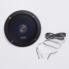 """5"""" LOOSE SPEAKER WITH GRILL 4 OHM 30W"""