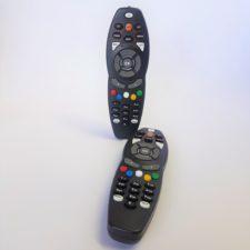 DSTV EXPLORA Remote R6 Replacement