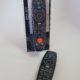 DSTV EXPLORA Remote R7 (D7) Replacement
