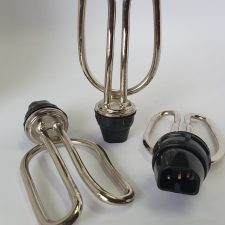 KETTLE ELEMENT WITH 3PIN CONNECTOR 2300W
